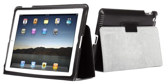 Griffin Elan Folio Slim Case GB02446 чехол для iPad 2 купить цена москва
