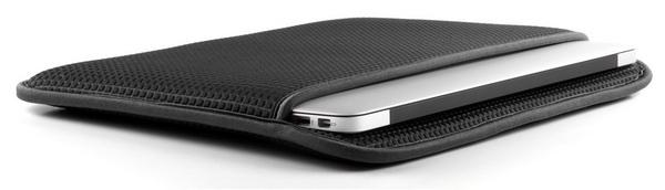 Speck PixelSleeve Black чехол для MacBook Air 13 купить цена москва