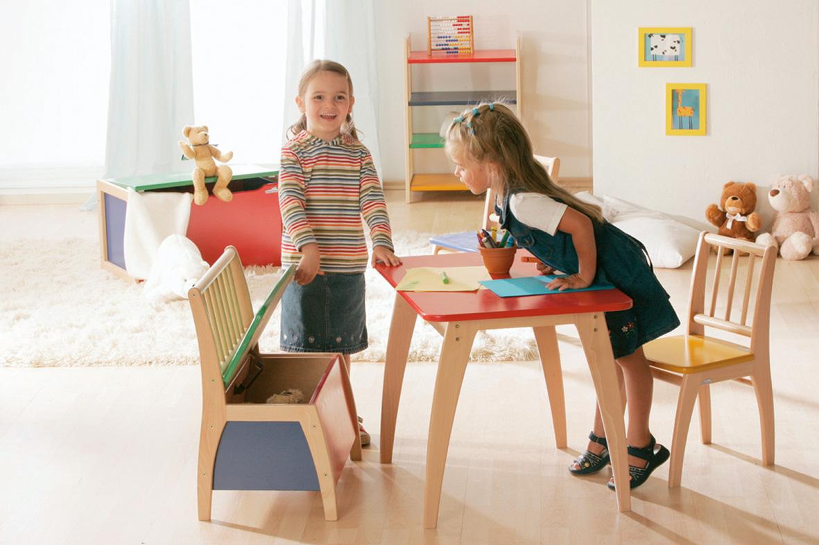 Playroom amp Toys  Wayfaircouk